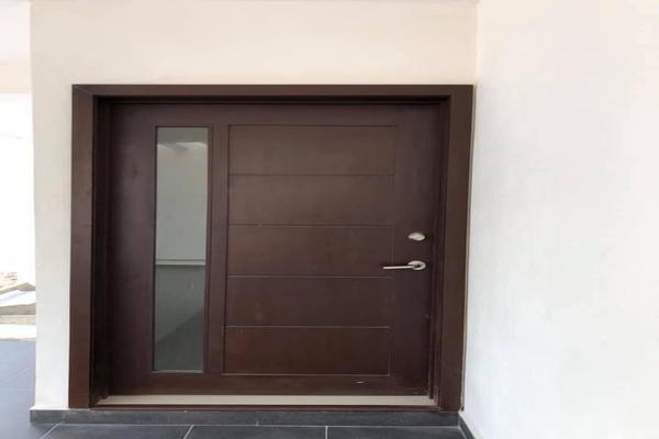 Foto de casa en venta en calle 11 , monteverde, ciudad madero, tamaulipas, 7280165 No. 13