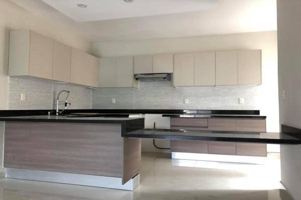 Foto de casa en venta en calle 11 , monteverde, ciudad madero, tamaulipas, 7280165 No. 16