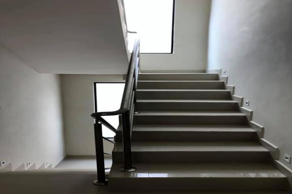Foto de casa en venta en calle 11 , monteverde, ciudad madero, tamaulipas, 7280165 No. 18