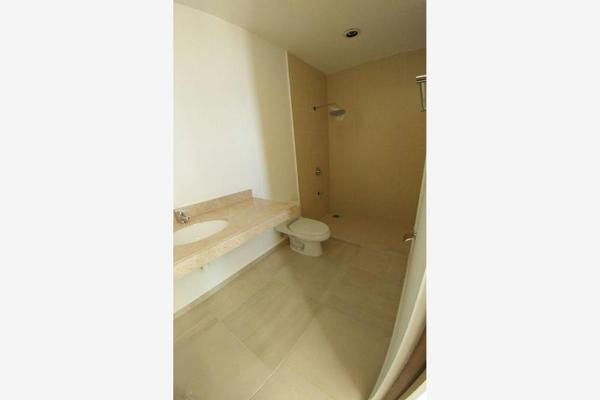 Foto de casa en venta en calle 110 , dzitya, mérida, yucatán, 8141284 No. 08