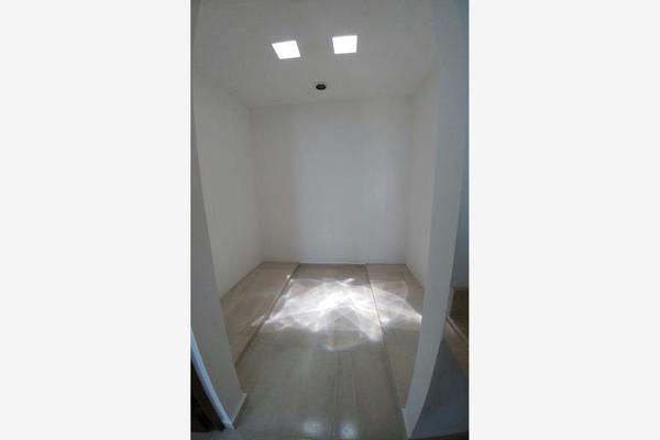 Foto de casa en venta en calle 110 , dzitya, mérida, yucatán, 8141284 No. 13