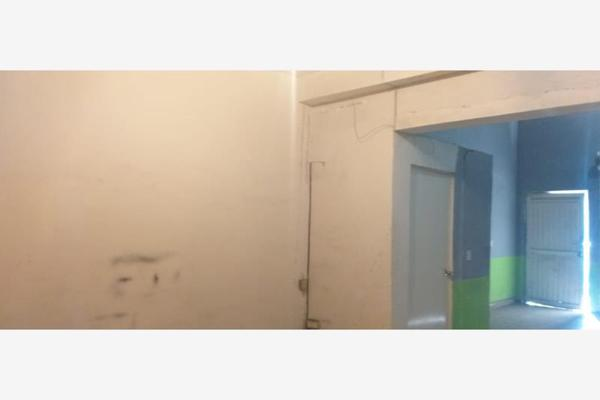 Foto de local en renta en calle 12 000, torreón centro, torreón, coahuila de zaragoza, 13297713 No. 01