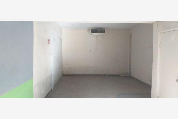 Foto de local en renta en calle 12 000, torreón centro, torreón, coahuila de zaragoza, 13297713 No. 04