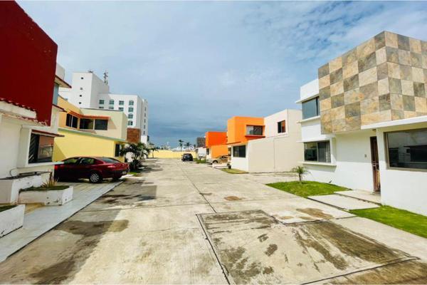Foto de casa en renta en calle 12 82, costa verde, boca del río, veracruz de ignacio de la llave, 0 No. 02