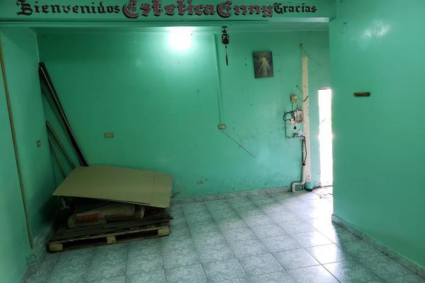 Foto de local en renta en calle 12 de octubre numero 26, la bomba, chalco, méxico, 0 No. 02