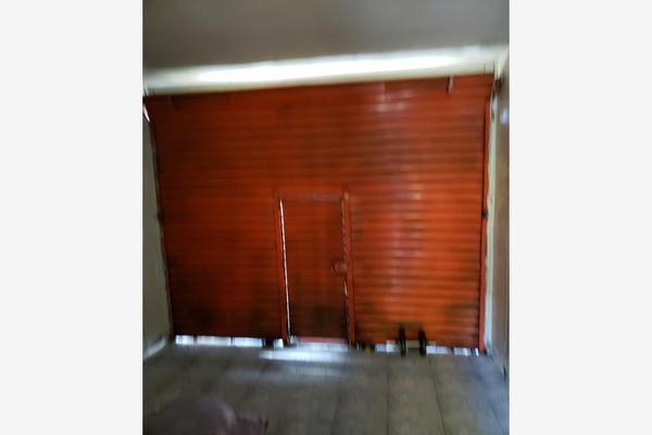 Foto de local en renta en calle 12 de octubre numero 26, la bomba, chalco, méxico, 0 No. 04