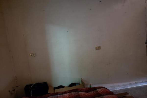 Foto de local en renta en calle 12 de octubre numero 26, la bomba, chalco, méxico, 0 No. 06