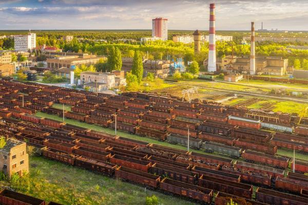 Foto de terreno industrial en venta en calle 12 , texan palomeque, hunucmá, yucatán, 19638709 No. 01
