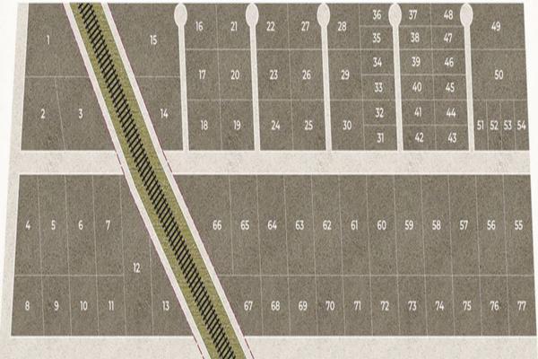 Foto de terreno industrial en venta en calle 12 , texan palomeque, hunucmá, yucatán, 19638709 No. 02