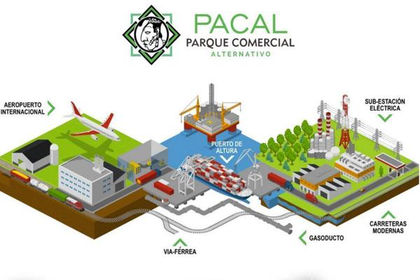 Foto de terreno industrial en venta en calle 12 , texan palomeque, hunucmá, yucatán, 19638709 No. 03