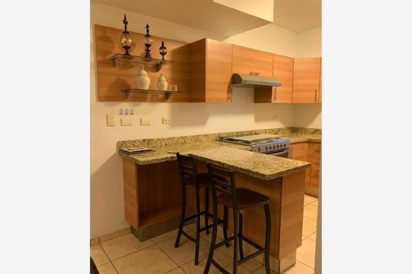 Foto de casa en renta en calle 134342, el conquistador, hermosillo, sonora, 0 No. 02