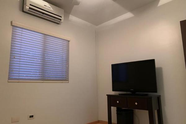 Foto de casa en renta en calle 134342, el conquistador, hermosillo, sonora, 0 No. 10