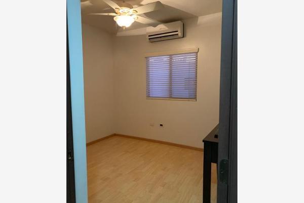 Foto de casa en renta en calle 134342, el conquistador, hermosillo, sonora, 0 No. 11