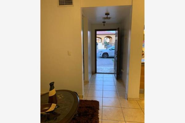 Foto de casa en renta en calle 134342, el conquistador, hermosillo, sonora, 0 No. 18