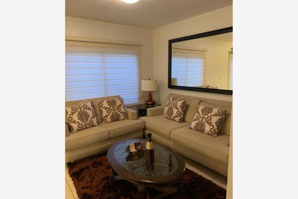 Foto de casa en renta en calle 134342, el conquistador, hermosillo, sonora, 0 No. 19