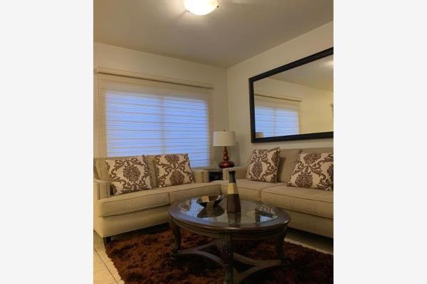Foto de casa en renta en calle 134342, el conquistador, hermosillo, sonora, 0 No. 20