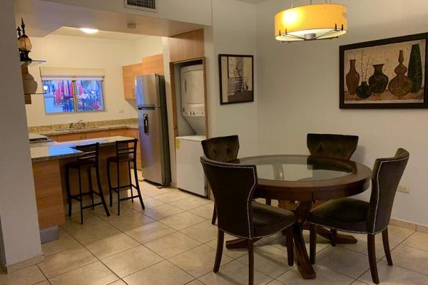 Foto de casa en renta en calle 134342, el conquistador, hermosillo, sonora, 0 No. 21