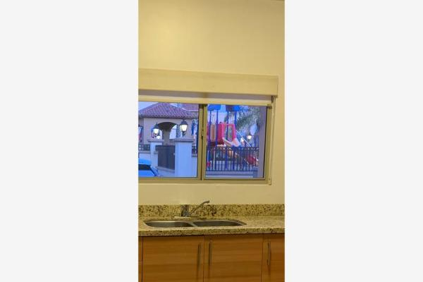 Foto de casa en renta en calle 134342, el conquistador, hermosillo, sonora, 0 No. 22