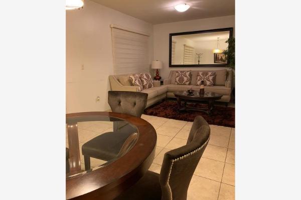 Foto de casa en renta en calle 134342, el conquistador, hermosillo, sonora, 0 No. 23