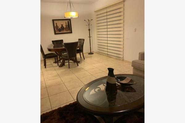 Foto de casa en renta en calle 134342, el conquistador, hermosillo, sonora, 0 No. 24