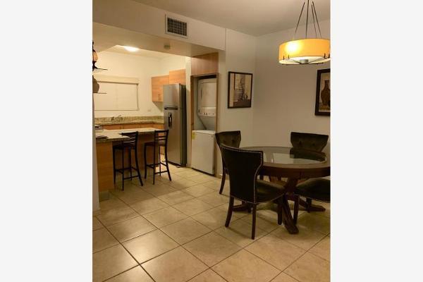 Foto de casa en renta en calle 134342, el conquistador, hermosillo, sonora, 0 No. 25