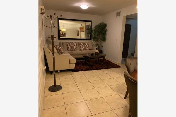 Foto de casa en renta en calle 134342, el conquistador, hermosillo, sonora, 0 No. 34