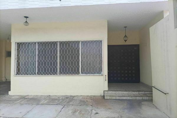 Foto de casa en venta en calle 13a poniente norte , moctezuma, tuxtla gutiérrez, chiapas, 0 No. 02