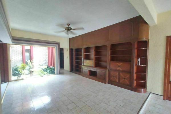 Foto de casa en venta en calle 13a poniente norte , moctezuma, tuxtla gutiérrez, chiapas, 0 No. 03