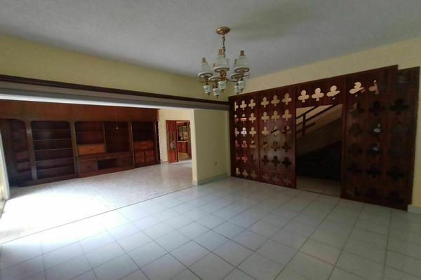 Foto de casa en venta en calle 13a poniente norte , moctezuma, tuxtla gutiérrez, chiapas, 0 No. 04