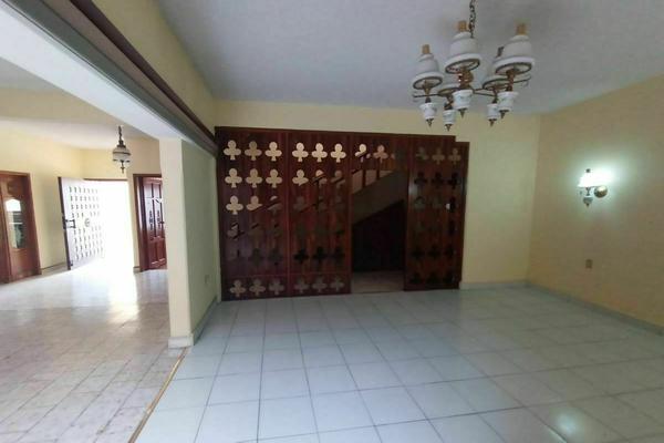 Foto de casa en venta en calle 13a poniente norte , moctezuma, tuxtla gutiérrez, chiapas, 0 No. 05