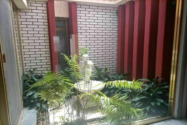 Foto de casa en venta en calle 13a poniente norte , moctezuma, tuxtla gutiérrez, chiapas, 0 No. 06