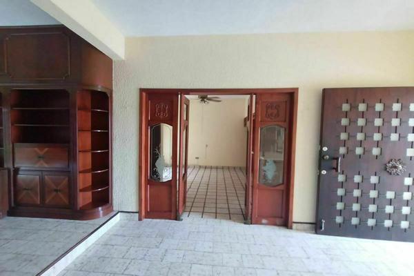 Foto de casa en venta en calle 13a poniente norte , moctezuma, tuxtla gutiérrez, chiapas, 0 No. 07