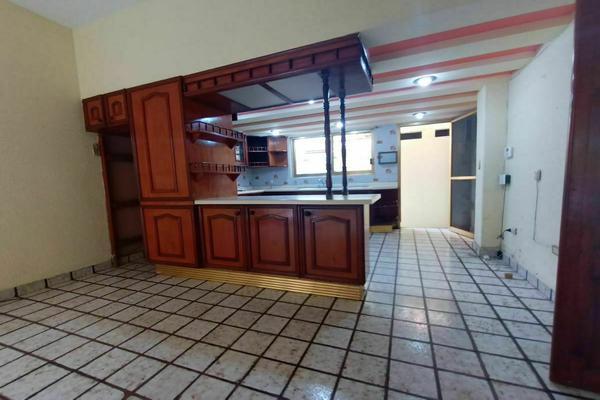 Foto de casa en venta en calle 13a poniente norte , moctezuma, tuxtla gutiérrez, chiapas, 0 No. 08