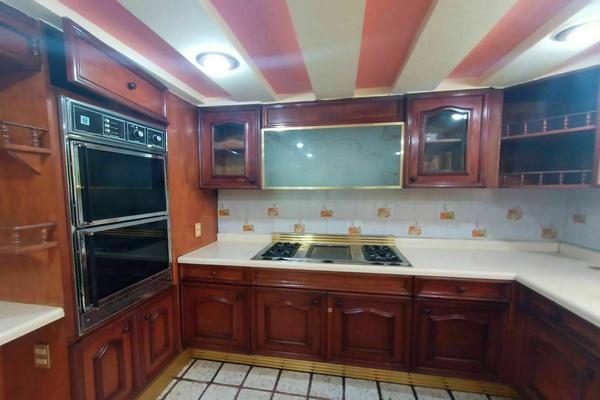Foto de casa en venta en calle 13a poniente norte , moctezuma, tuxtla gutiérrez, chiapas, 0 No. 09