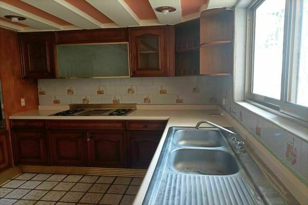 Foto de casa en venta en calle 13a poniente norte , moctezuma, tuxtla gutiérrez, chiapas, 0 No. 10