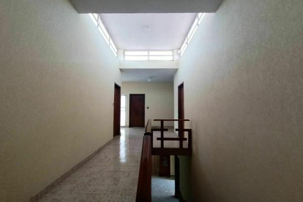 Foto de casa en venta en calle 13a poniente norte , moctezuma, tuxtla gutiérrez, chiapas, 0 No. 15
