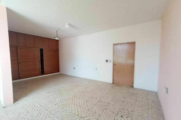 Foto de casa en venta en calle 13a poniente norte , moctezuma, tuxtla gutiérrez, chiapas, 0 No. 17