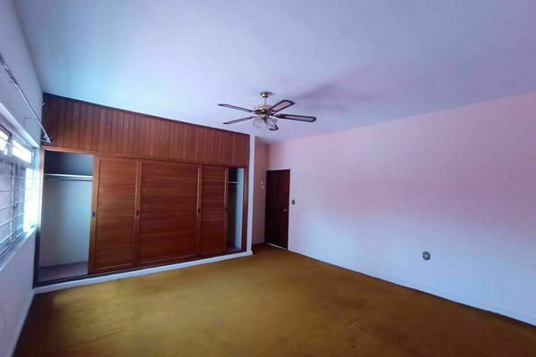 Foto de casa en venta en calle 13a poniente norte , moctezuma, tuxtla gutiérrez, chiapas, 0 No. 18