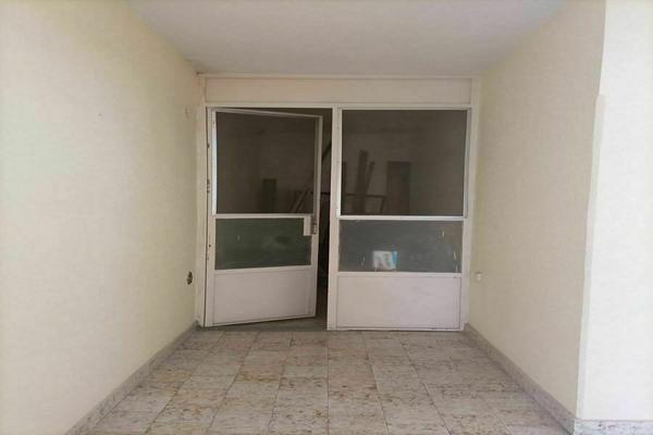 Foto de casa en venta en calle 13a poniente norte , moctezuma, tuxtla gutiérrez, chiapas, 0 No. 20