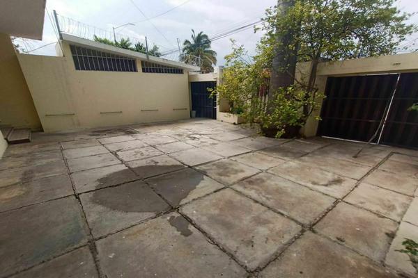 Foto de casa en venta en calle 13a poniente norte , moctezuma, tuxtla gutiérrez, chiapas, 0 No. 22