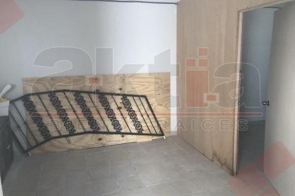 Foto de casa en venta en calle 14 607, vista hermosa, reynosa, tamaulipas, 5667247 No. 02