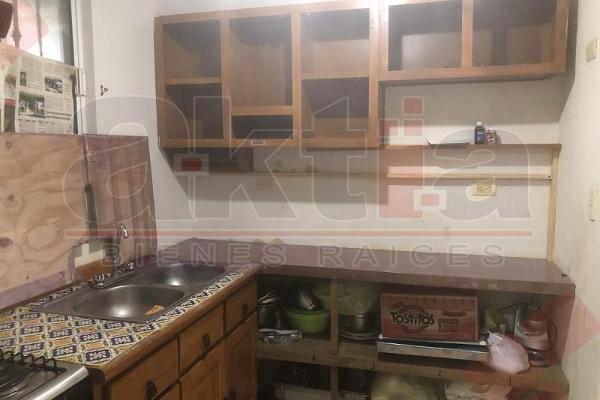 Foto de casa en venta en calle 14 607, vista hermosa, reynosa, tamaulipas, 5667247 No. 05