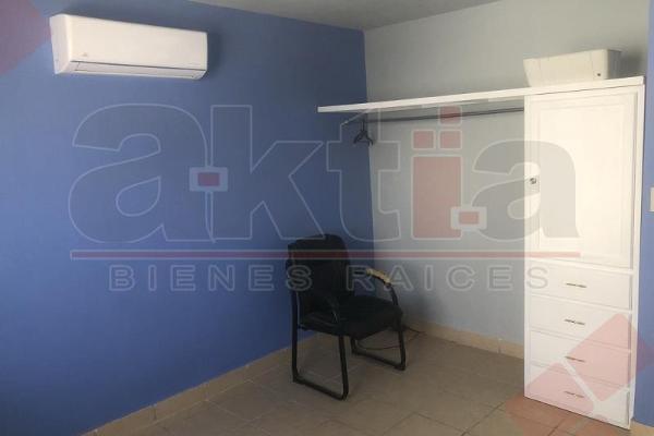 Foto de casa en venta en calle 14 607, vista hermosa, reynosa, tamaulipas, 5667247 No. 07