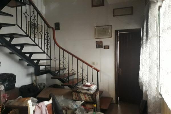 Foto de casa en venta en calle 14 , san pedro de los pinos, benito juárez, df / cdmx, 5372090 No. 05