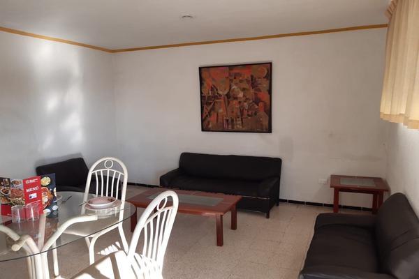 Foto de edificio en venta en calle 15 , méxico oriente, mérida, yucatán, 17967312 No. 10