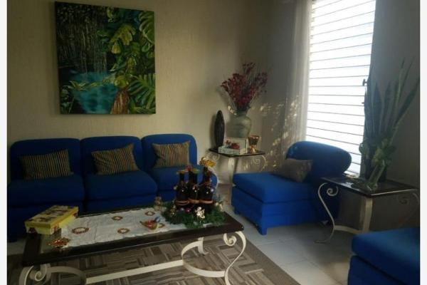 Foto de casa en venta en calle 15 , montecristo, mérida, yucatán, 8085527 No. 02