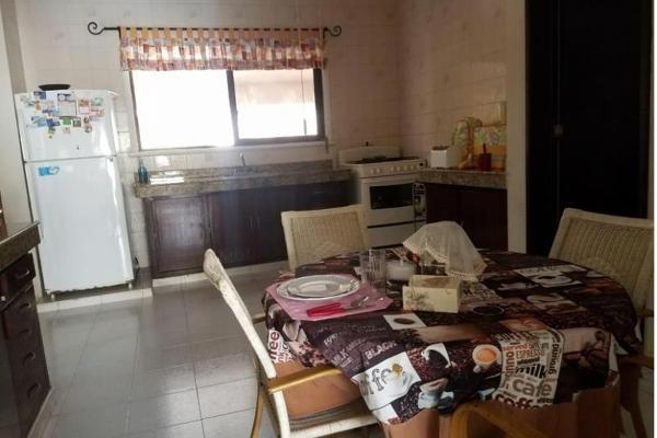 Foto de casa en venta en calle 15 , montecristo, mérida, yucatán, 8085527 No. 07