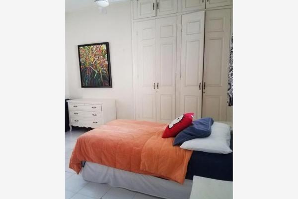 Foto de casa en venta en calle 15 , montecristo, mérida, yucatán, 8085527 No. 11