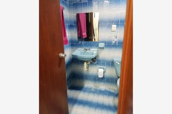 Foto de casa en venta en calle 15 , montecristo, mérida, yucatán, 8085527 No. 18