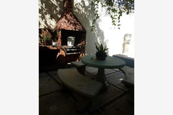 Foto de casa en venta en calle 15 , montecristo, mérida, yucatán, 8085527 No. 26